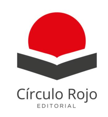 Comprar con la editorial Cículo rojo